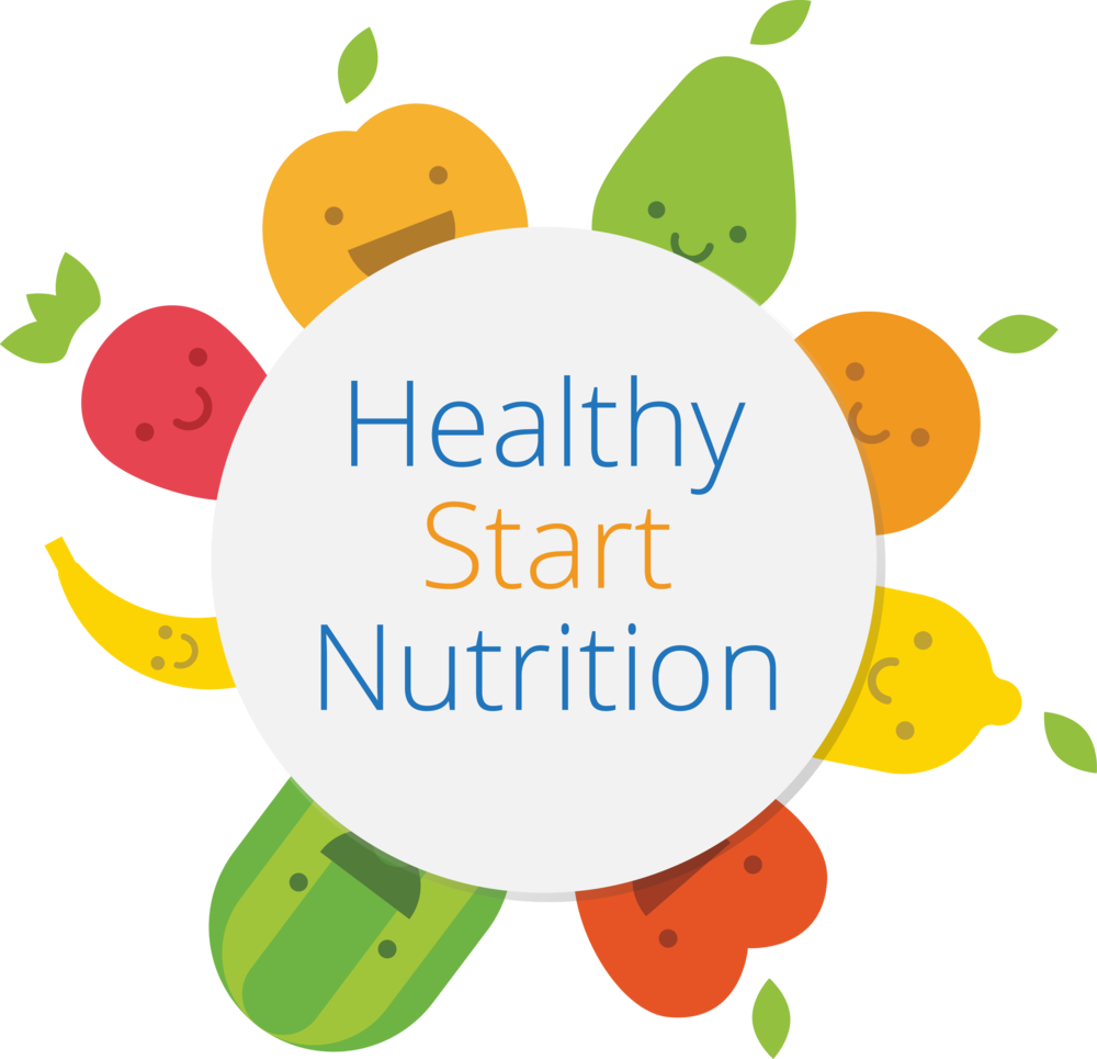 png royalty free Nutrition clipart. Http
