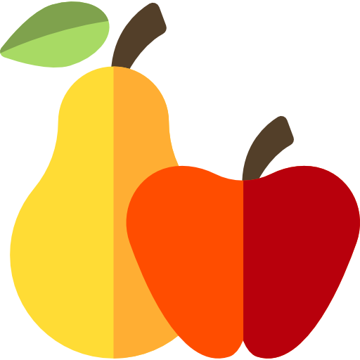 download Supermarket clipart fruit. Fit kids hit the