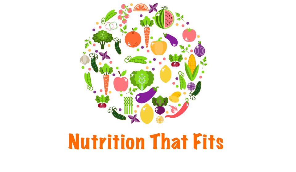 clip art free download Collection of free Deficience clipart nutrition