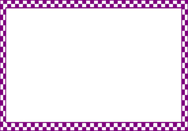 clipart royalty free stock Free Frames and borders png