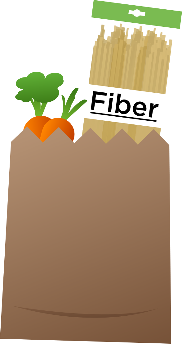 picture royalty free View Fiber
