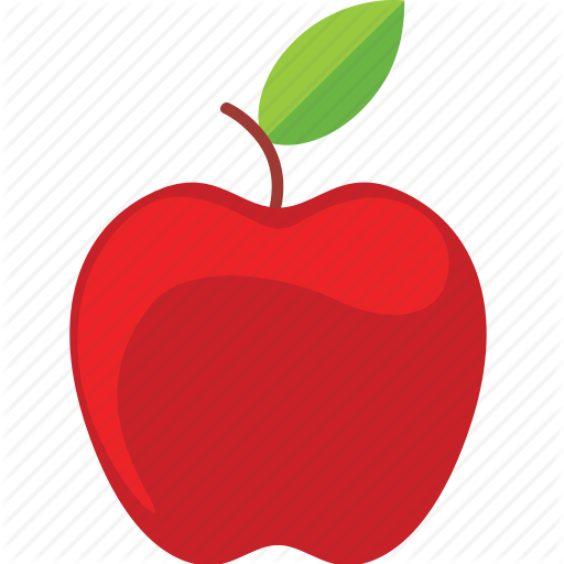 vector free download nutrition clipart fresh fruit #81537599