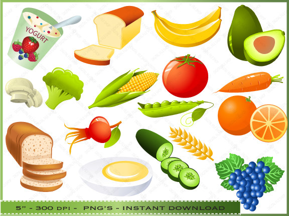 png freeuse stock Collection of free dieted. Good clipart healty food
