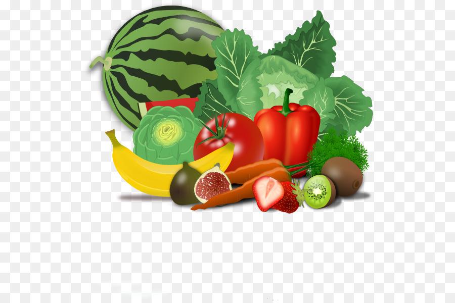 jpg freeuse download Health healthy diet clip. Nutrition clipart heathy food.