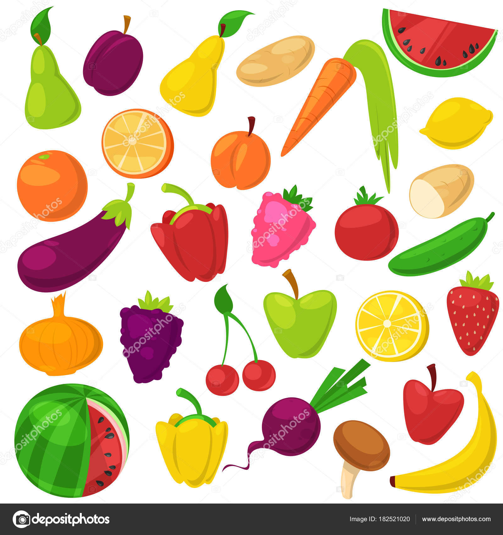 graphic freeuse Collection of free dieted. Nutrition clipart heathy food.
