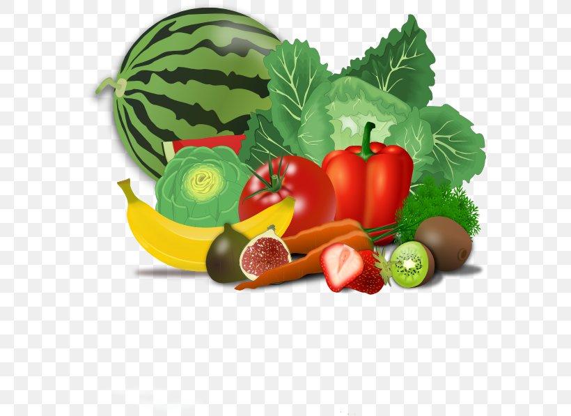 clip Health healthy diet clip. Nutrition clipart heathy food.