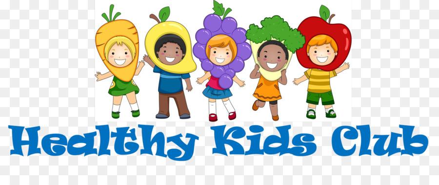 clip art royalty free download Friendship cartoon food clip. Transparent nutrition kid clipart.