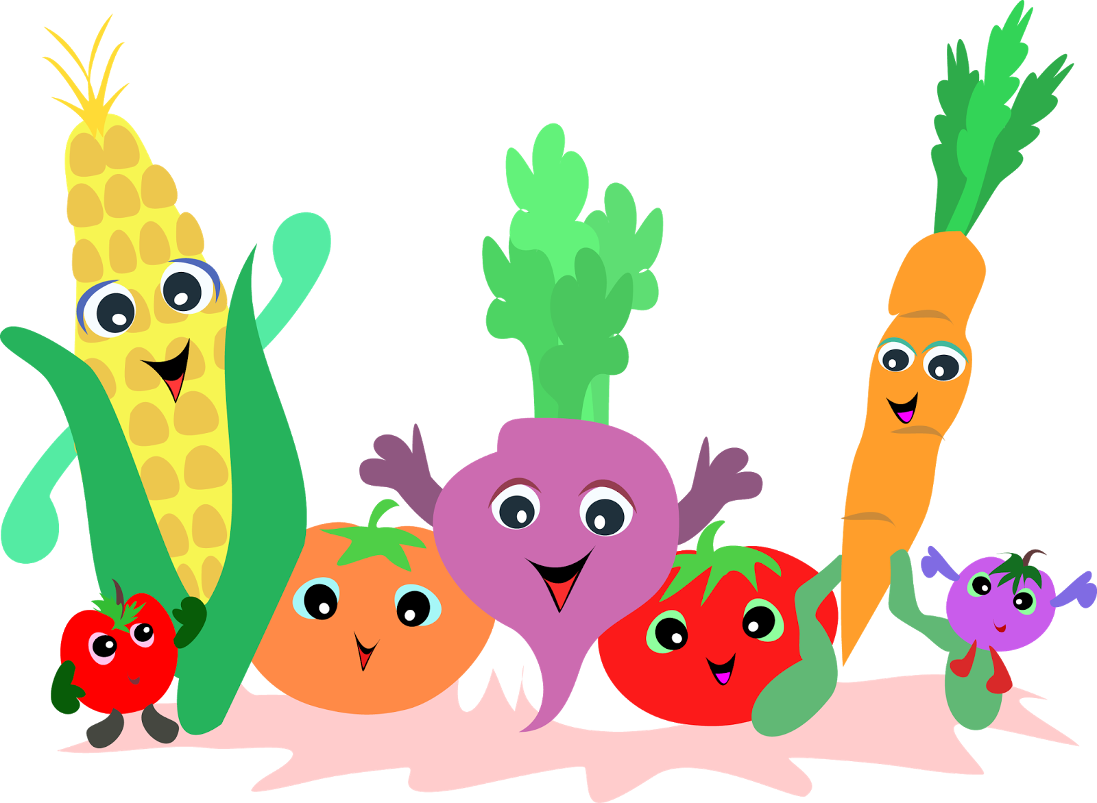 banner library library Nutrition month . Good clipart nutritious food