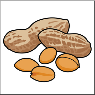png library stock Free download best on. Nuts clipart.