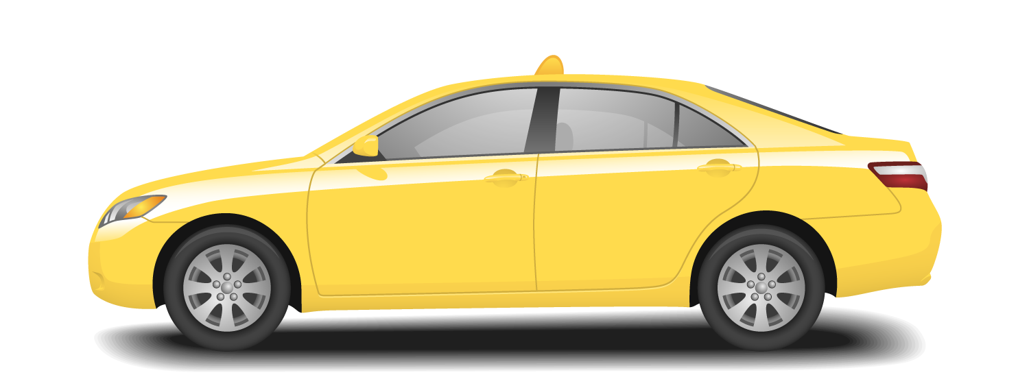 png royalty free Taxi PNG images free download