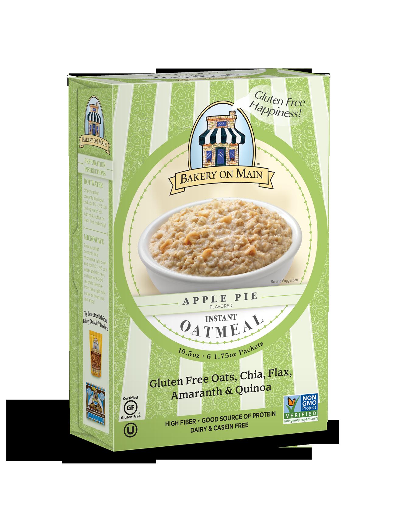 jpg transparent download Retailers . Grains clipart oats