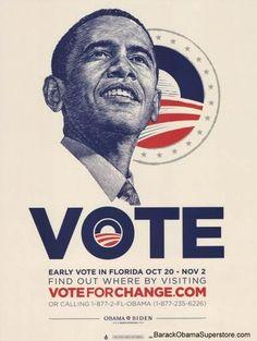 clip art freeuse download Obama vector patriotic.  best images political