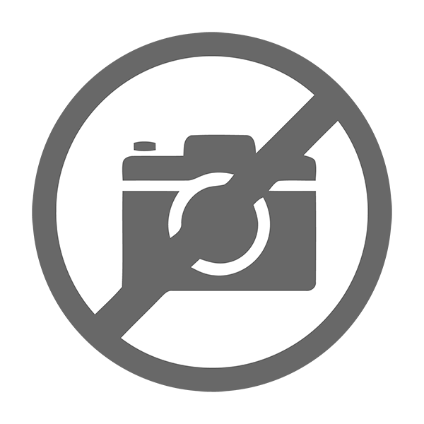 image library download Occo clip. Me