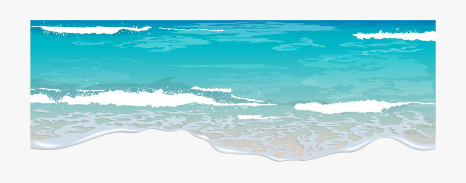 png library View waves transparent png. Ocean clipart