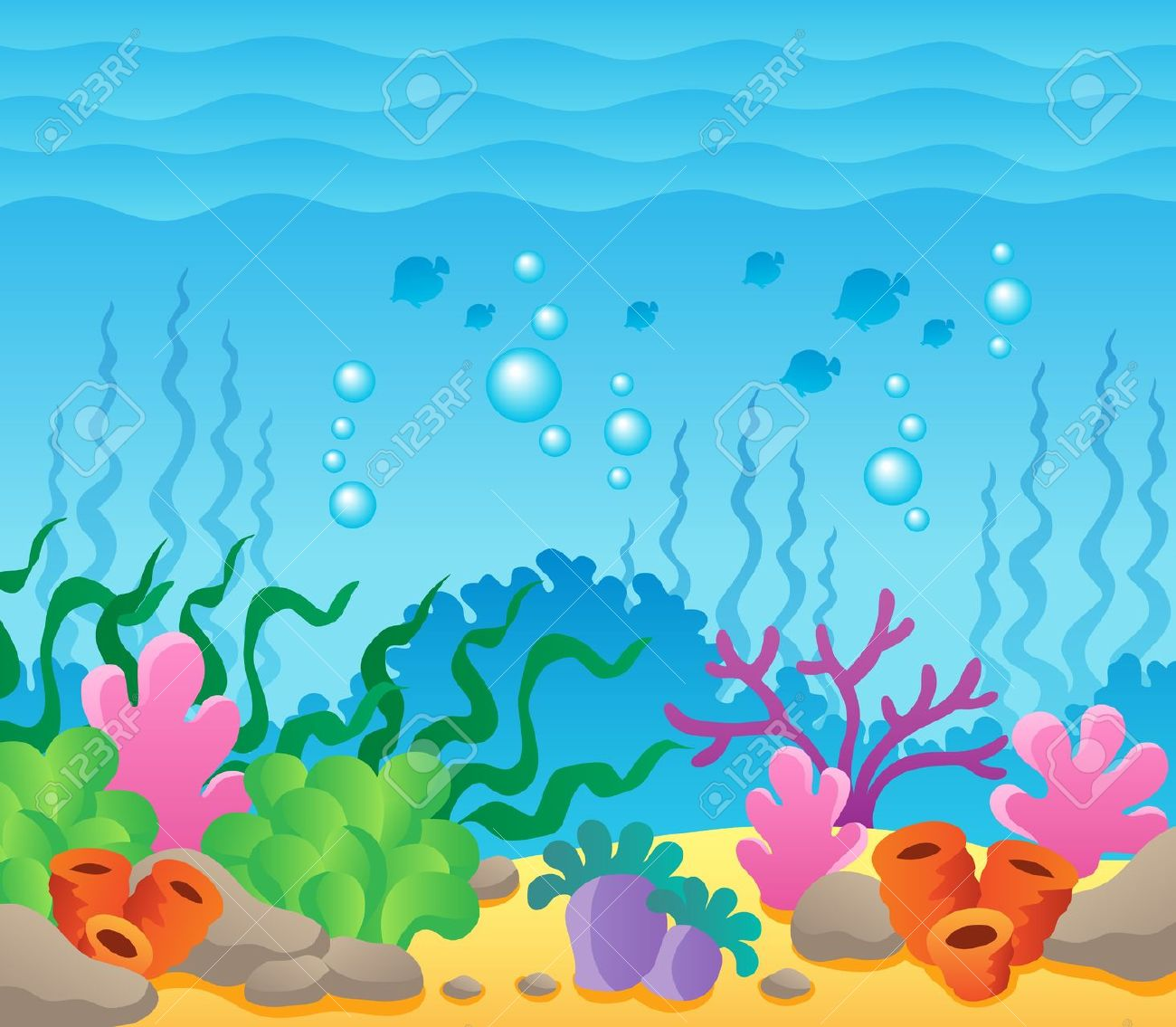 banner royalty free Free sea cliparts download. Ocean clipart