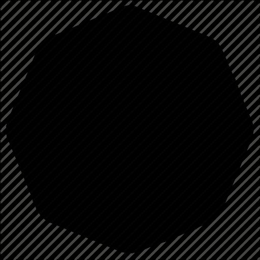 vector freeuse Basic Shapes