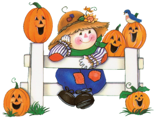 png free download Free cute cliparts download. October clipart.