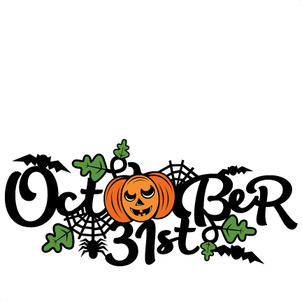 jpg free download . October clipart.