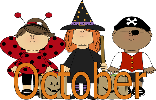 picture freeuse download october clip art