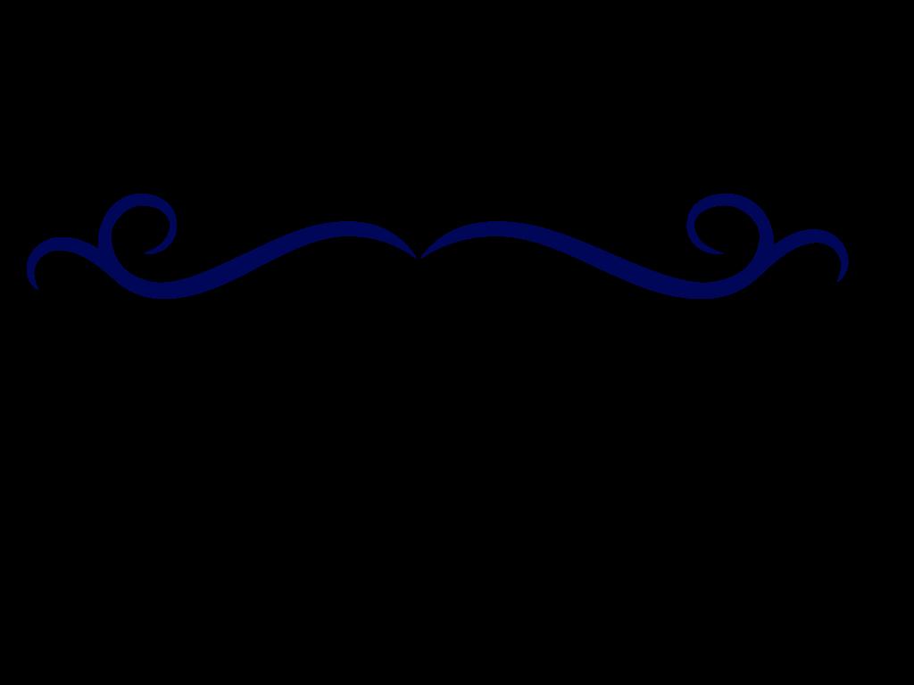 clip art transparent stock divider line clipart #62278809