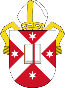 image transparent Anglican Diocese of Dunedin