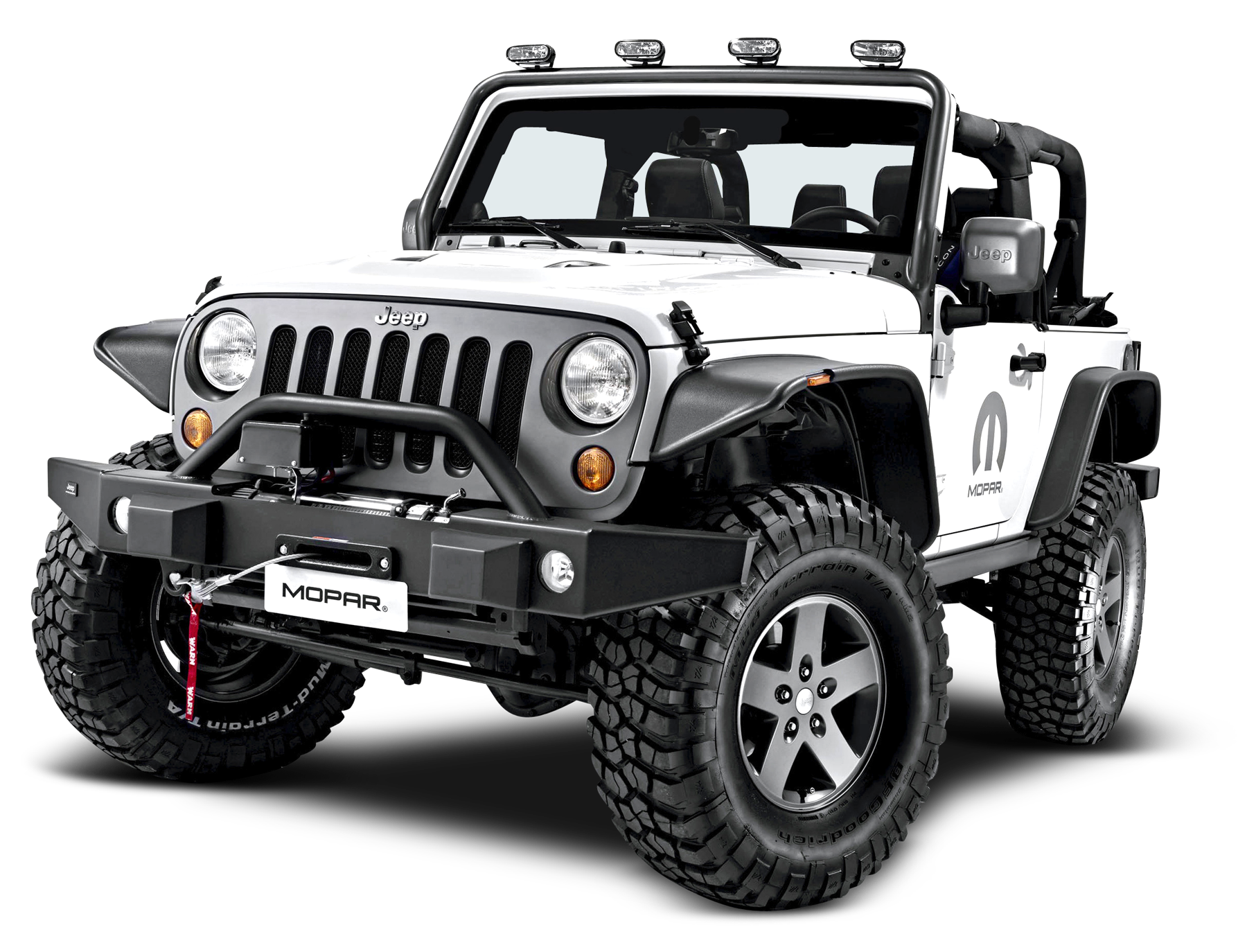 png library Army jeep clipart. Car png images free.