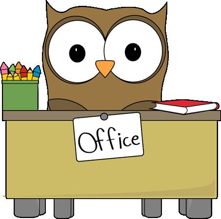 clip transparent download Clip art top free. Office clipart