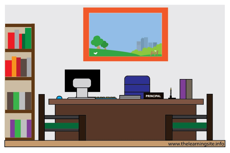 image library Free cliparts download clip. Office clipart.
