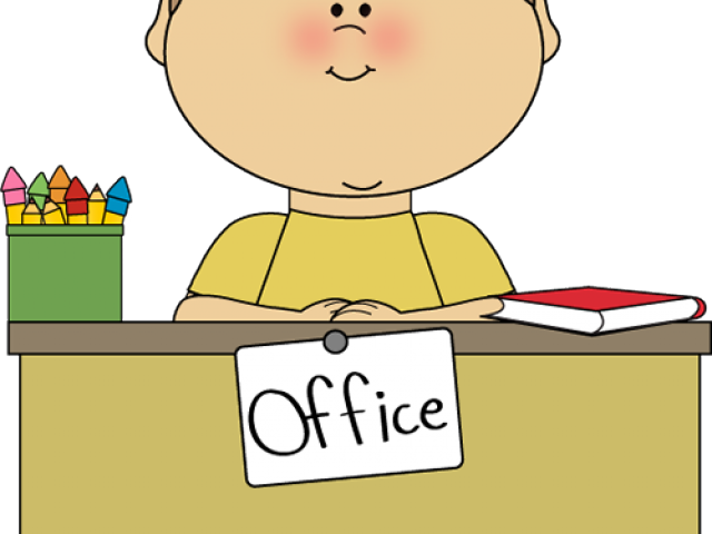 clipart free download Free on dumielauxepices net. Office clipart.