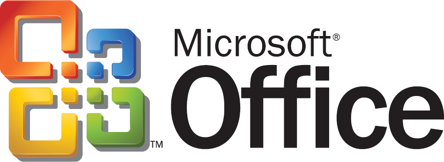 jpg royalty free download Microsoft clip art images. Office clipart