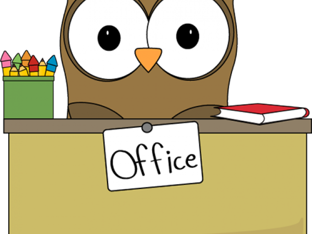 vector freeuse stock Office Management Clipart