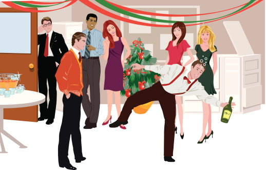 clip royalty free Free cliparts download clip. Office party clipart