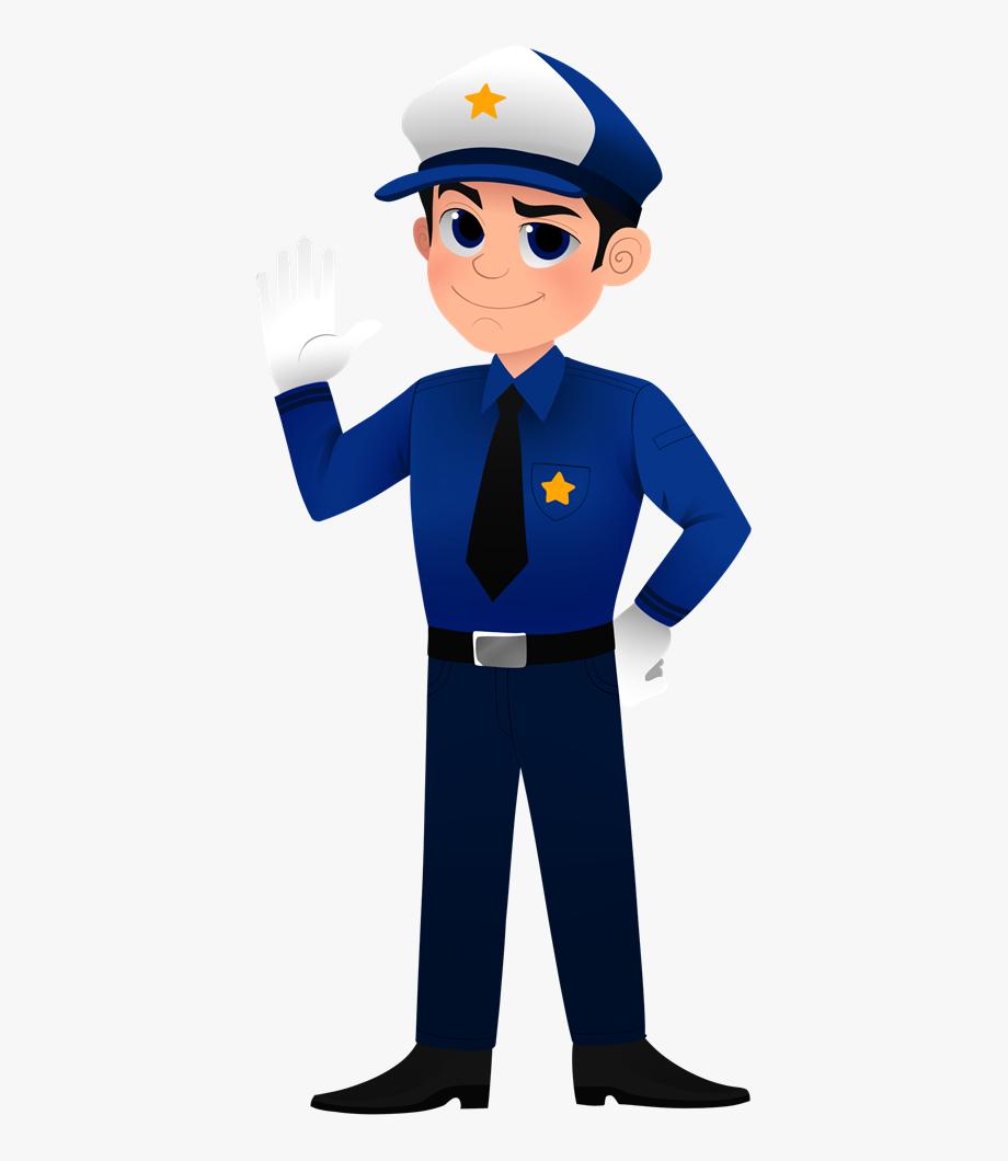 clip free download Clip art police uniform. Officer clipart.