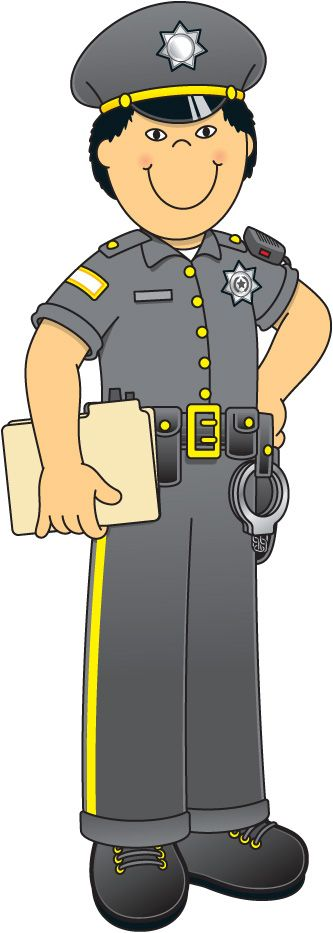 free library Free leaders cliparts download. Officer clipart community worker