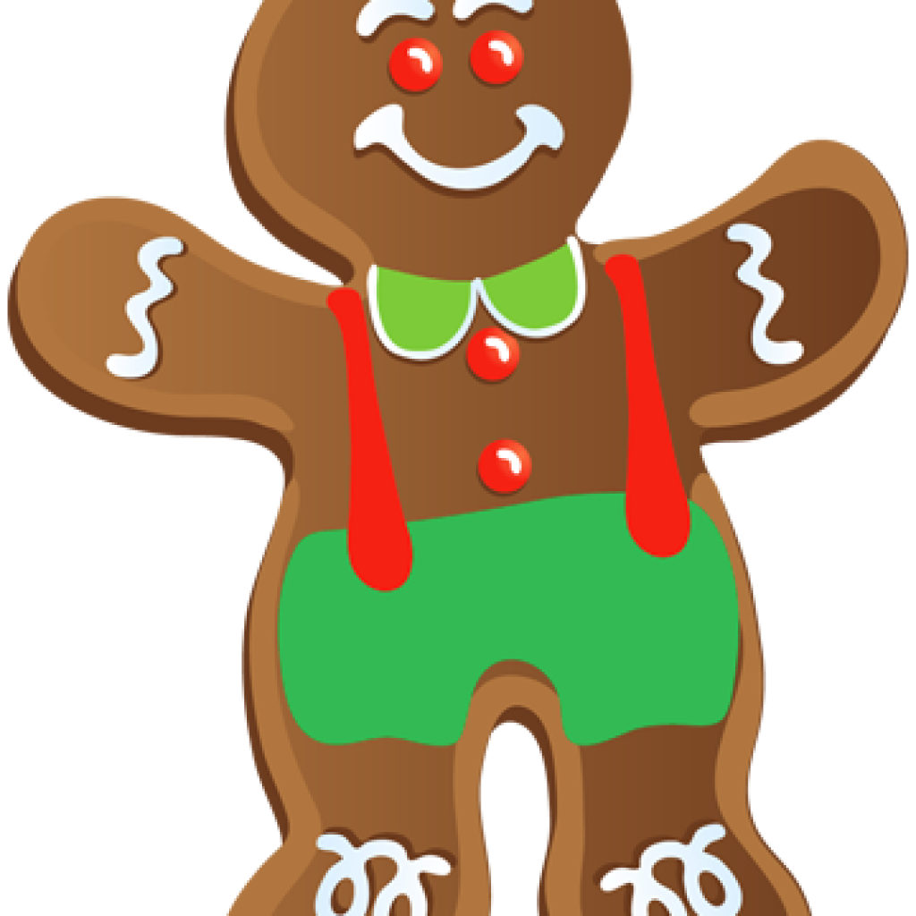 banner free library Real at getdrawings com. Officer clipart gingerbread man