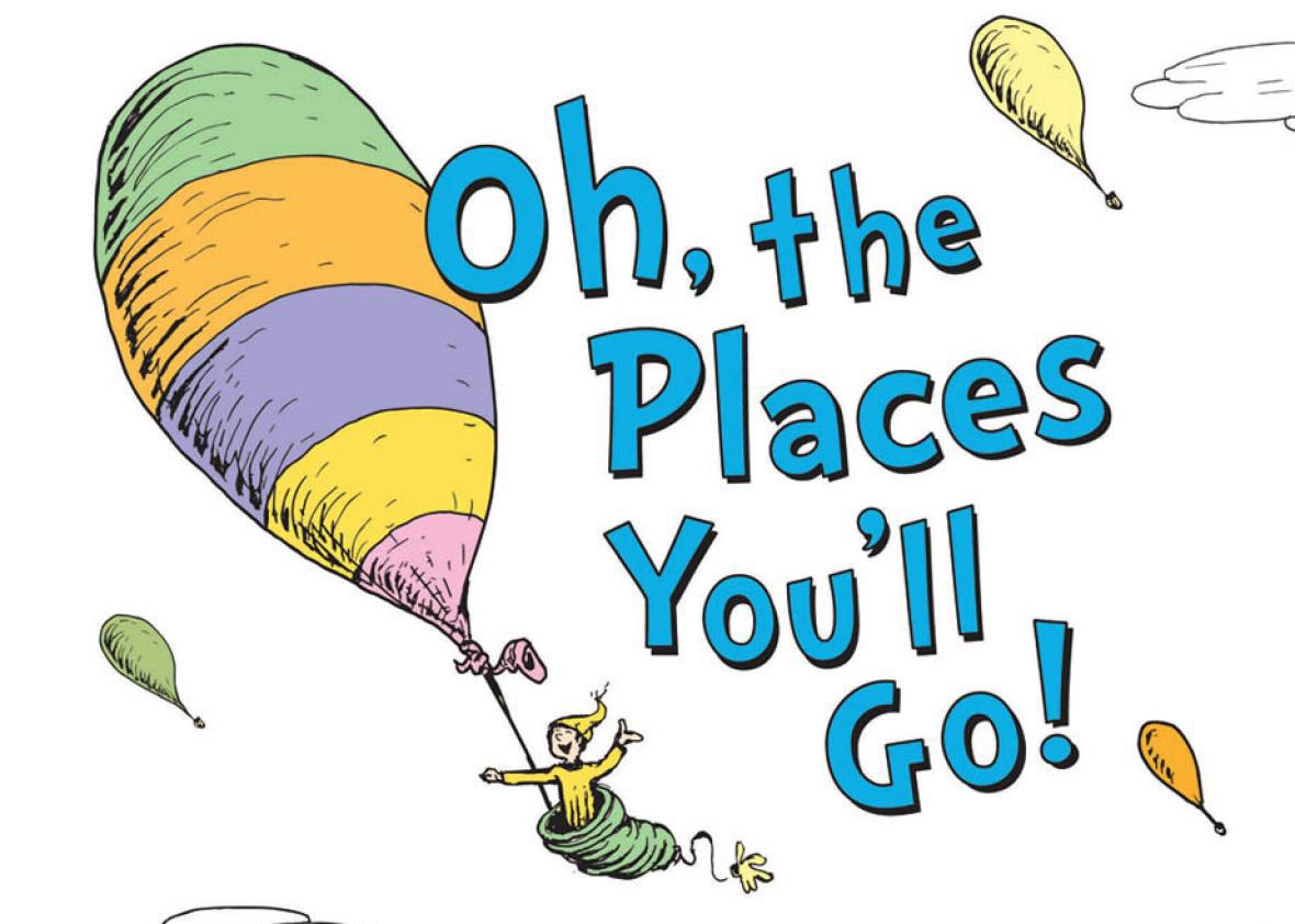 vector library stock You go is top. Oh the places ll clipart