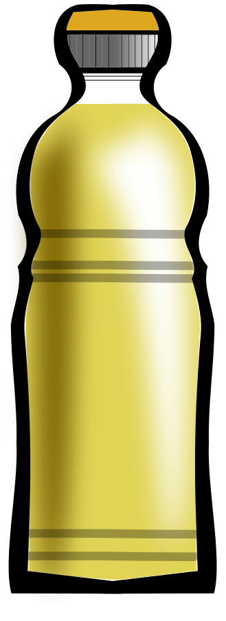 graphic stock Oil clipart. Free cliparts download clip.
