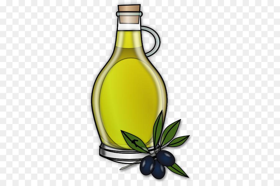 banner transparent download Oil clipart. Olive product food transparent.