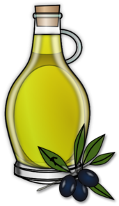 jpg freeuse download Oil clipart. Download olive free png
