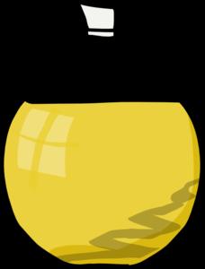 svg transparent Olive Oil clipart chrism oil