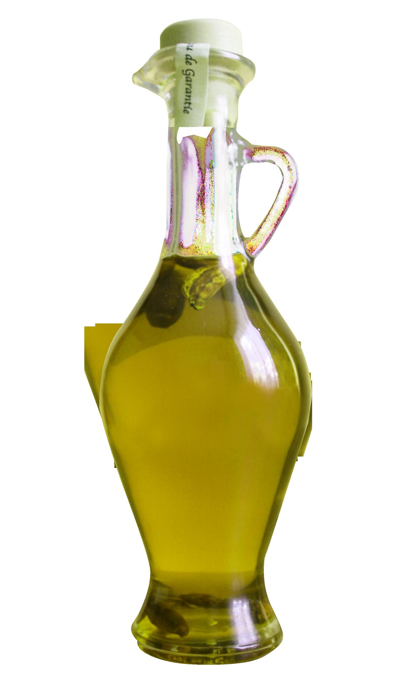 jpg transparent stock Oil PNG Transparent Images