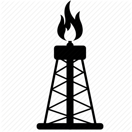 png free download Oil Rig Clipart