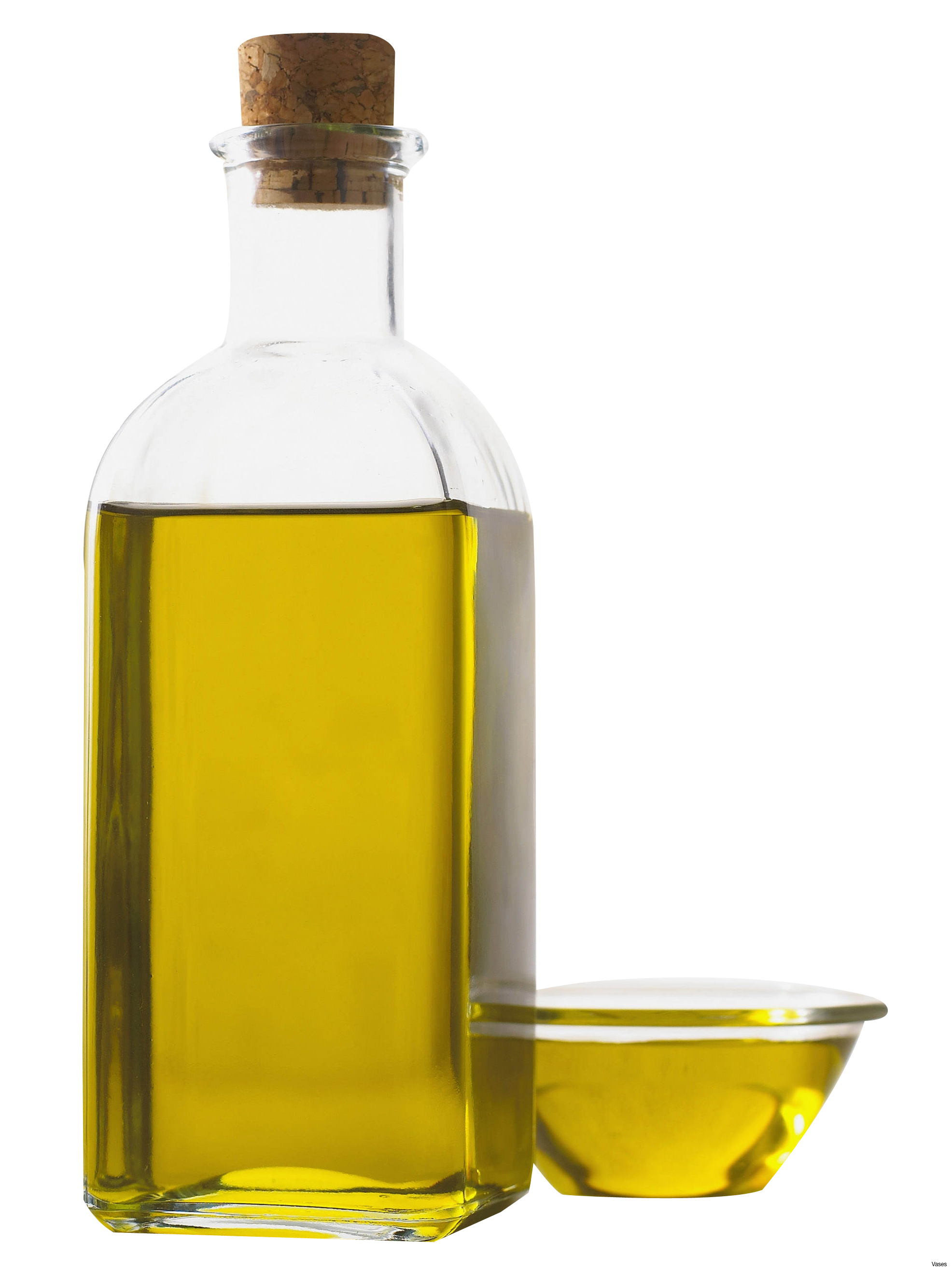 free library Olive Oil Clipart hair oil