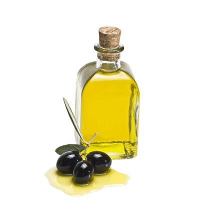 picture library library Download OLIVE OIL Free PNG transparent image and clipart