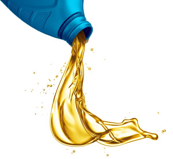 png transparent download Engine oil