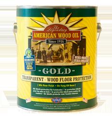 clip freeuse Transparent Gold