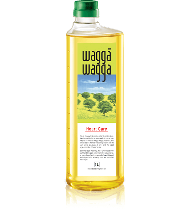 picture royalty free Best Olive Oil Brand for Cooking