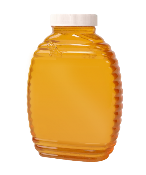 royalty free library Honey Jar PNG Transparent Image