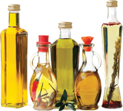 png library library Cooking Oils