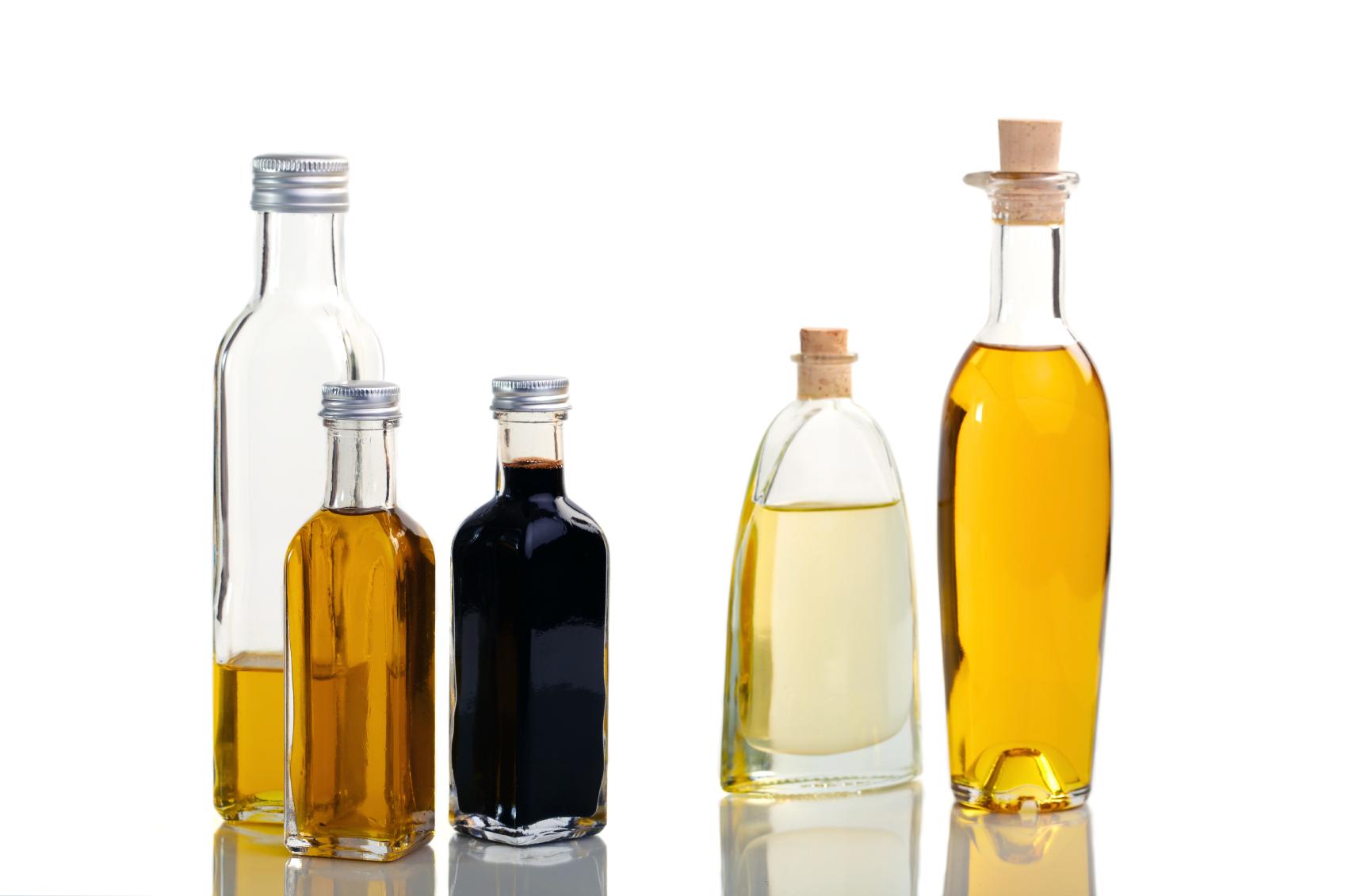 svg black and white Liquid Ingredients